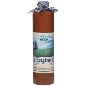 Enzian Spirituose 0,7 Liter