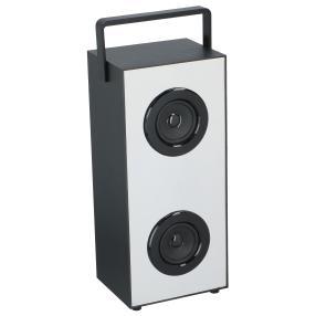 DUNLOP Bluetooth Lautsprecher
