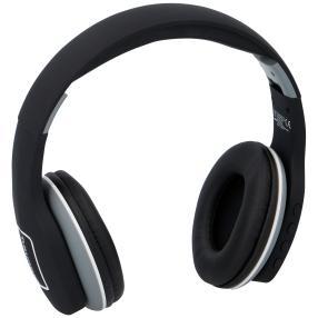 Grundig Bluetooh Kopfhörer, schwarz