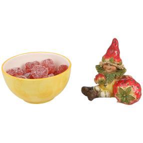 Erdbeeren 2er Set
