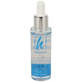 hyaluronce Glam Hyaluron Serum 30 ml
