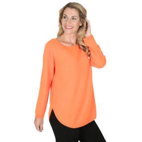 100% KASCHMIR Pullover  hummer