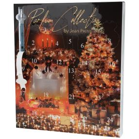 Adventskalender Romantic