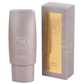 Jutta Niedhardt Wonder Face Cream 50 ml