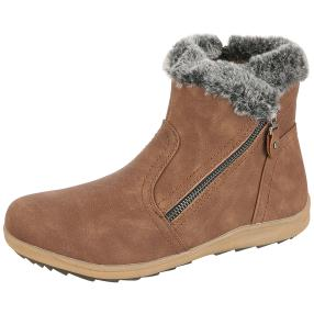 NORWAY ORIGINALS Damen-Stiefeletten