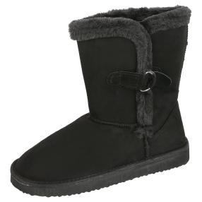 NORWAY ORIGINALS Boots
