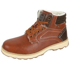 NORWAY ORIGINALS Herren-Boots