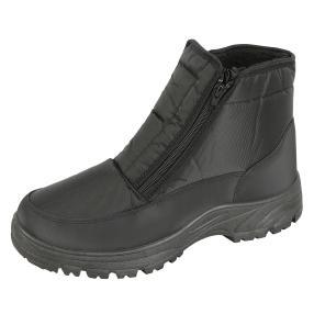NORWAY ORIGINALS Herren-Boots