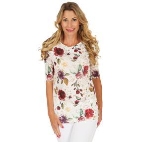 MILANO Design Shirt, multicolor