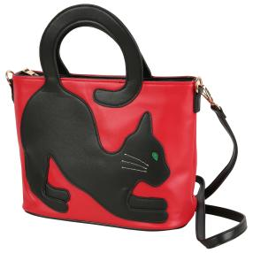Designerhandtasche Lucy