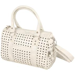 MARC CHANTAL Damen Bowlingbag