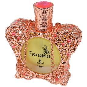 Farasha for women Oil 28ml