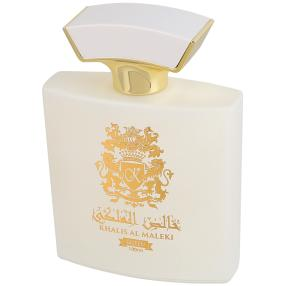 Queen by Khalis EdP for woman 100ml