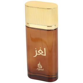 Lagaz brown for men EdP 100ml