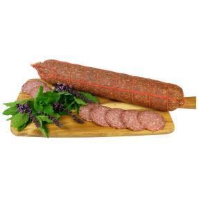 Premium Salami Gusti Grande