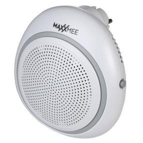 MAXXMEE Luftreiniger mit UV Licht