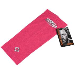 MAGIC copper Ellbogen-Bandage pink