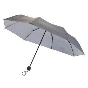 "Regenschirm ""Super-Reflex"""