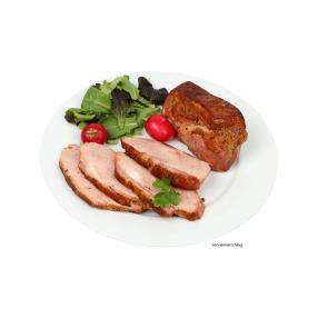 Wiener Krustenbraten 2x 600 g
