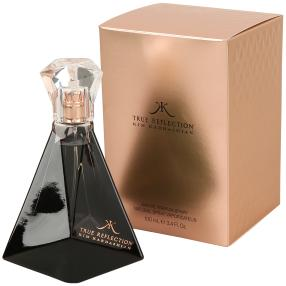Kim Kardashian True Reflection EdP 100ml