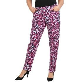 CANDY CURVES Jeans multicolor
