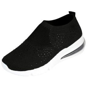 TOPWAY FLEX FOAM Damenslipper