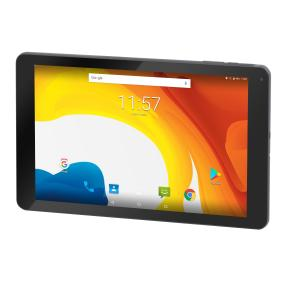Trevi Premium Tablet 10 Zoll