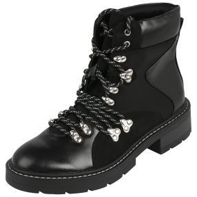 Claudia Ghizzani Damen-Boots