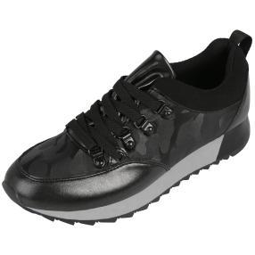 Claudia Ghizzani Damen-Sneaker