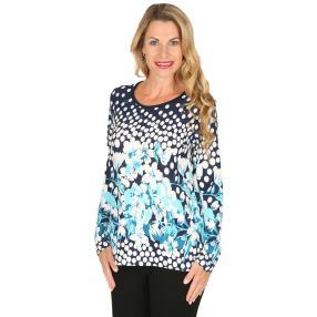 Damen-Pullover 'Thea'  multicolor
