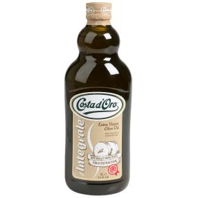Costa d'Oro Olivenöl integrale