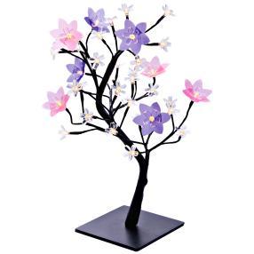 LED-Baum 'Blossom'