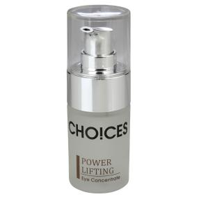 CHO!CES Eye Serum Power Lifting 15 ml