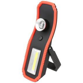 LED Arbeitslampe