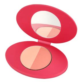 Jutta Niedhardt Wonder Face Glow & Blush