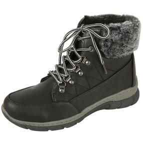 NORWAY ORIGINALS Damen-Boots