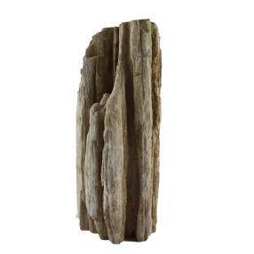Darimana Fossiles Holz Stamm ca. 5kg