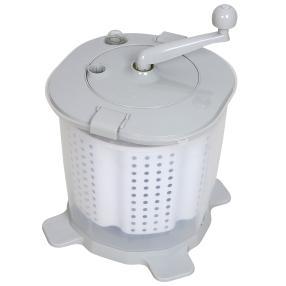 Handwäsche-Maschine