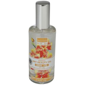 MINERAL Beauty System Körperöl Orchidee 100 ml