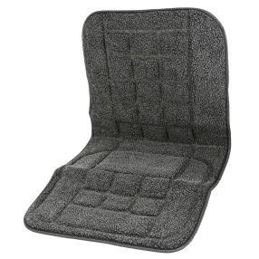 Wärme-Sitzauflage Komfort