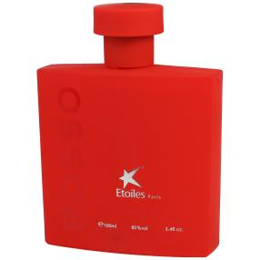 Etoiles Rosso EDP for men 100ml
