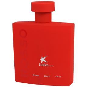 Etoiles Rosso EDP for men 100ml