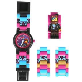 Lego Minifiguren-Armbanduhr