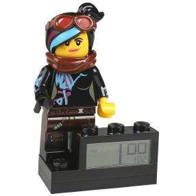 Lego Movie Wecker digitales LCD Display