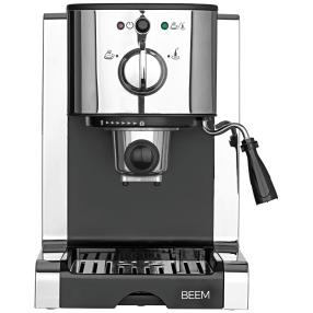 BEEM Siebträger-Maschine Espresso Perfect Ultimate