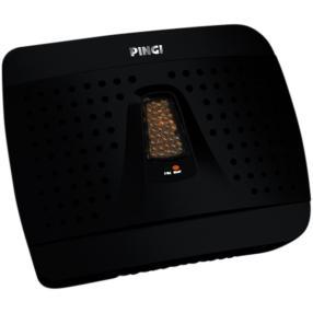 Pingi I-Dry Luftentfeuchter