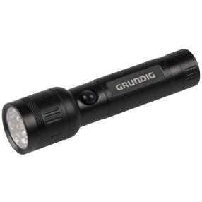 Grundig Taschenlampe