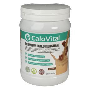 CaloVital PREMIUM KALORIENSHAKE 500 g