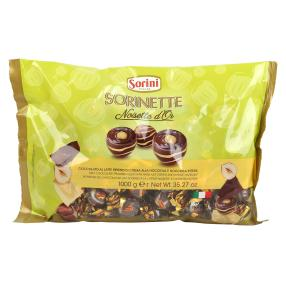 Sorinette Noisette D'Or 1000g