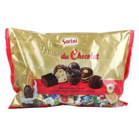 Plaisir Du Chocolat 1000g